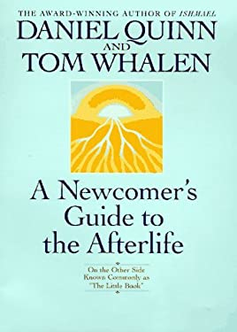 A Newcomer's Guide to the Afterlife 9780553096705