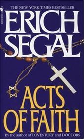 Acts of Faith 1973988