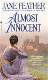 Almost Innocent 1974966