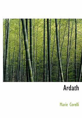 Ardath 9780554219141