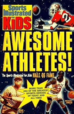 Awesome Athletes