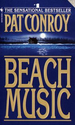 Beach Music 9780553574579