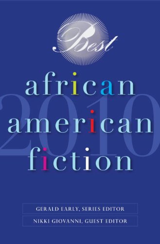 Best African American Fiction 9780553806908