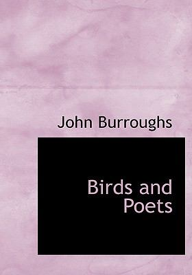 Birds and Poets 9780554289496