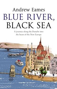 Blue River, Black Sea 9780552775076