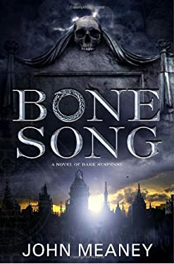 Bone Song 9780553385144