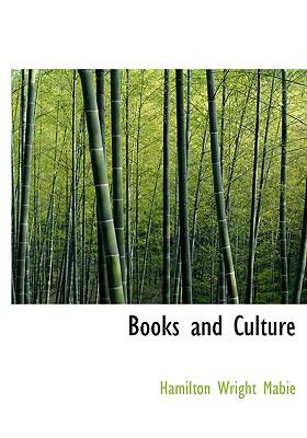 Books and Culture 9780554288154