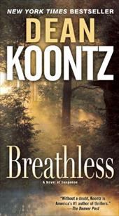 Breathless 1976299