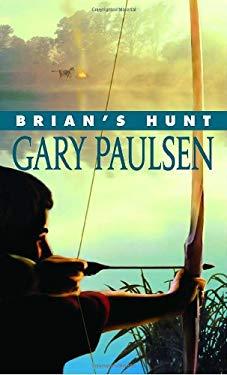 Brian's Hunt 9780553494150