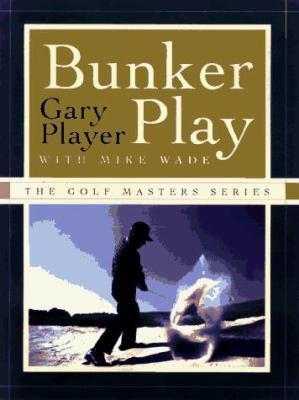 Bunker Play 9780553069402