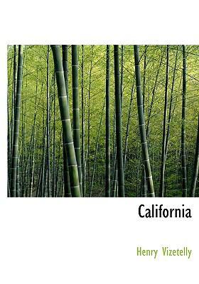 California 9780554278452