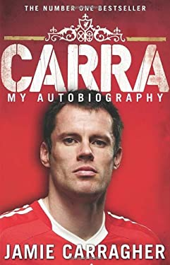 Carra: My Autobiography 9780552157421