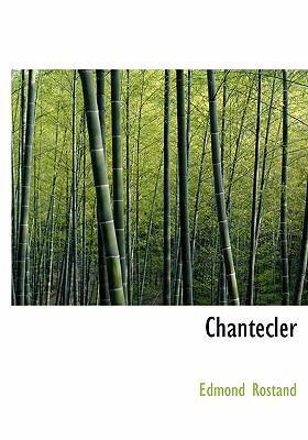 Chantecler 9780554234120