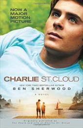 Charlie St. Cloud 1970783