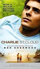 Charlie St. Cloud 1975756