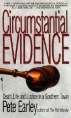 Circumstantial Evidence 9780553095012