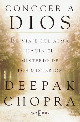 Conocer a Dios = How to Know God 9780553061192