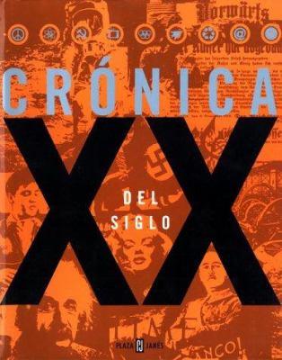Cronica del Siglo XX 9780553061109