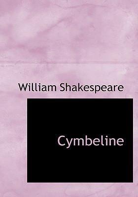 Cymbeline 9780554263977