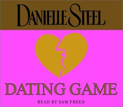 Dating Game 9780553756982