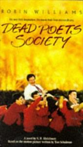 Dead Poets Society 1967329