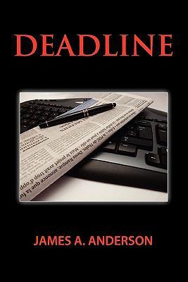Deadline 9780557612000