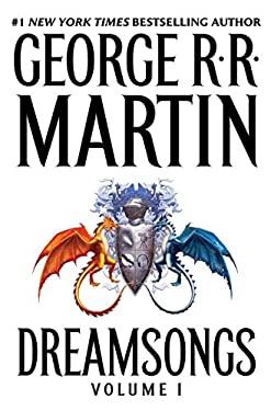Dreamsongs: Volume 1 9780553805451