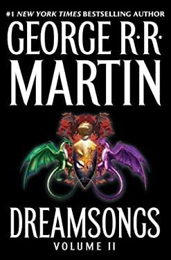 Dreamsongs, Volume II 9780553806588