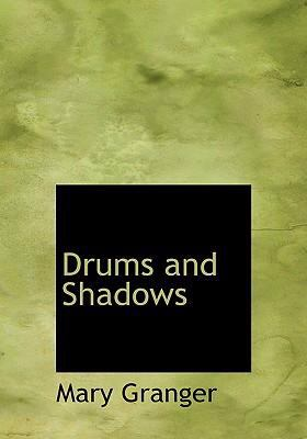 Drums and Shadows 9780554298412