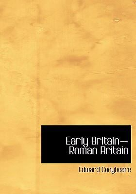 Early Britain-Roman Britain 9780554244280
