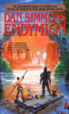 Endymion 9780553572940