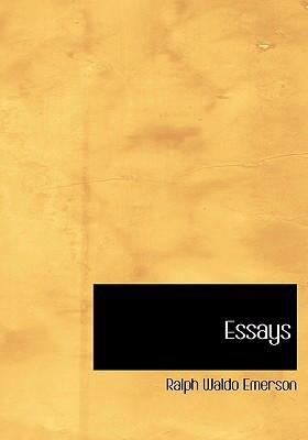 Essays 9780554260105