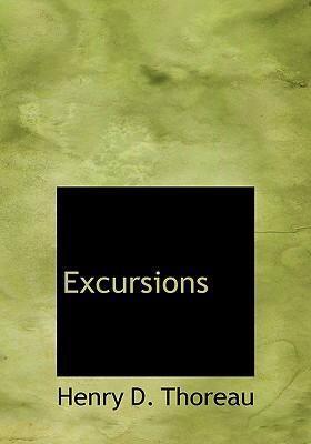 Excursions 9780554231105