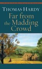 Far from the Madding Crowd 1962406