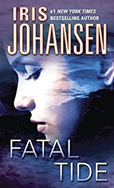 Fatal Tide 9780553584394