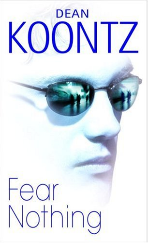 Fear Nothing 9780553579758