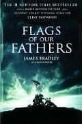 Flags of Our Fathers 9780553384154