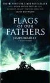 Flags of Our Fathers 1976133