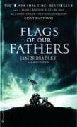 Flags of Our Fathers 9780553589344
