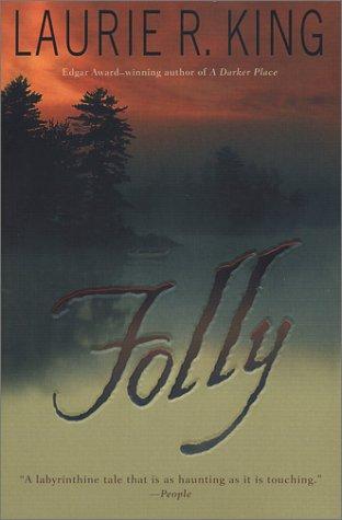 Folly 9780553381511