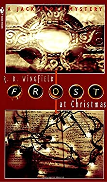 Frost at Christmas 9780553571684