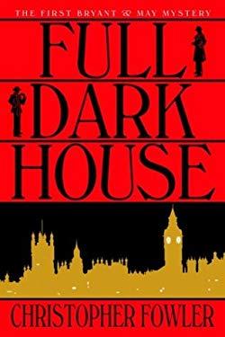 Full Dark House 9780553803877