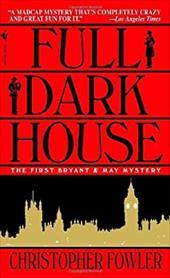 Full Dark House 1975949