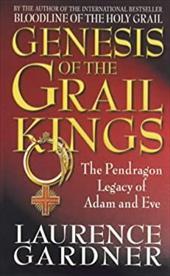 Genesis of the Grail Kings 1980611