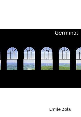 Germinal 9780554222899