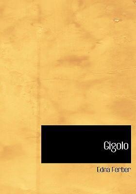 Gigolo 9780554284668