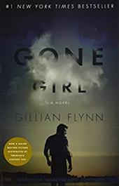 Gone Girl (Movie Tie-In Edition): A Novel 22109957