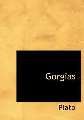 Gorgias 9780554264394