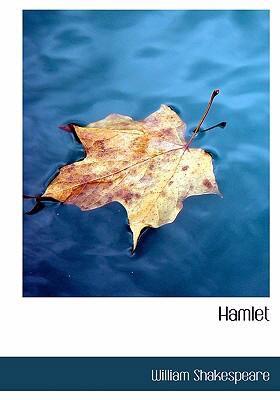 Hamlet 9780554263830