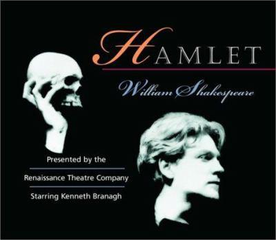 Hamlet: BBC Dramatization 9780553455366